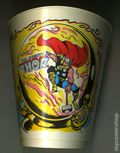 7-Eleven Marvel Super Heroes Collectible Cups (1975 Marvel) THOR-03