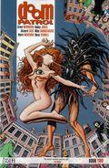 Doom Patrol TPB (2016 DC/Vertigo Deluxe Edition) By Grant Morrison 2-1ST
