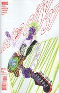 Astro City (2013 3rd Series) 37