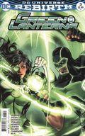 Green Lanterns (2016) 3B