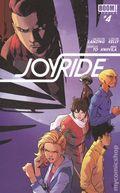 Joyride (2016 Boom) 4