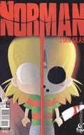 Norman (2016 Titan) 2A
