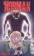 Norman (2016 Titan) 2B
