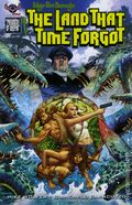 Land That Time Forgot (2016) 1A