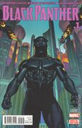 Black Panther (2016) 1J