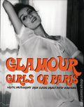 Glamour Girls of Paris SC (2016 Deicide Press) 1-1ST