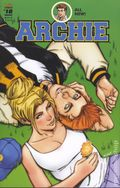 Archie (2015 2nd Series) 10B