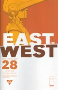 East of West (2013 Image) 28