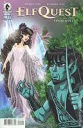Elfquest Final Quest (2014) 15