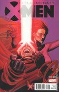 Extraordinary X-Men (2015) 12B