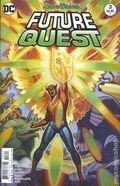Future Quest (2016 DC) 3A