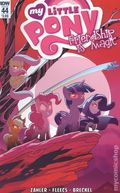 My Little Pony Friendship is Magic (2012 IDW) 44