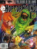 HorrorHound Magazine (2006) 60