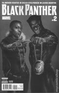 Black Panther (2016) 2F