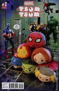 Marvel Tsum Tsum (2016) 1C