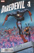 Daredevil (2015 5th Series) Annual 1C