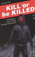 Kill or Be Killed (2016 Image) 1A