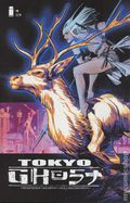 Tokyo Ghost (2015 Image) 9A
