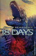 18 Days (2015 Graphic India) 14B