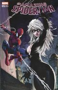 Amazing Spider-Man (2015 4th Series) 15ASPENCOLOR