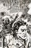 Army of Darkness Furious Road (2016 Dynamite) 6B