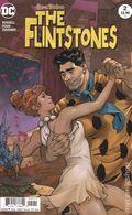 Flintstones (2016 DC) 2B