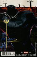 All New X-Men (2015 2nd Series) 12B
