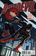Daredevil (2016 5th Series) 10B