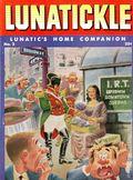 Lunatickle (1956) 2