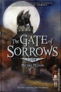 Gate of Sorrows HC (2016 A Haika Soru Novel) 1-1ST