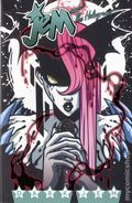 Jem and the Holograms TPB (2015- IDW) 3-1ST