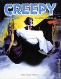 Creepy Archives HC (2008- Dark Horse) 24-1ST