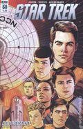 Star Trek (2011 IDW) 60