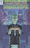 Tales from the Darkside (2016 IDW) 3