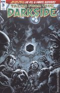 Tales from the Darkside (2016 IDW) 3SUB