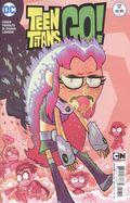 Teen Titans Go (2013) 17