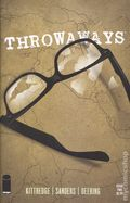 Throwaways (2016 Image) 2