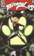 Miraculous (2016 Action Lab) 4B