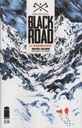 Black Road (2016 Image) 5