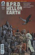 BPRD Hell on Earth (2012 Dark Horse) 144