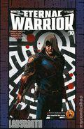 Wrath of the Eternal Warrior (2015) 10A