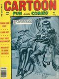 Cartoon Fun and Comedy (1966) 93