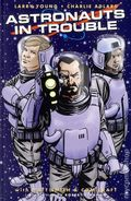 Astronauts In Trouble TPB (2016 Image) 1-1ST