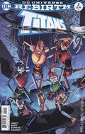 Titans (2016 3rd Series) 2A