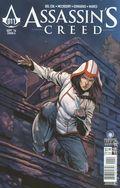 Assassin's Creed (2015 Titan) 11A
