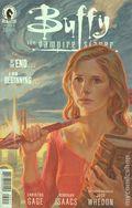Buffy the Vampire Slayer (2014 Season 10) 30A