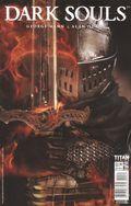 Dark Souls (2016 Titan) 4C