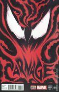 Carnage (2015 2nd Series) 11