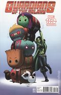 Guardians of the Galaxy (2015 4th Series) 11B