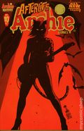 Afterlife with Archie (2013) 10A
